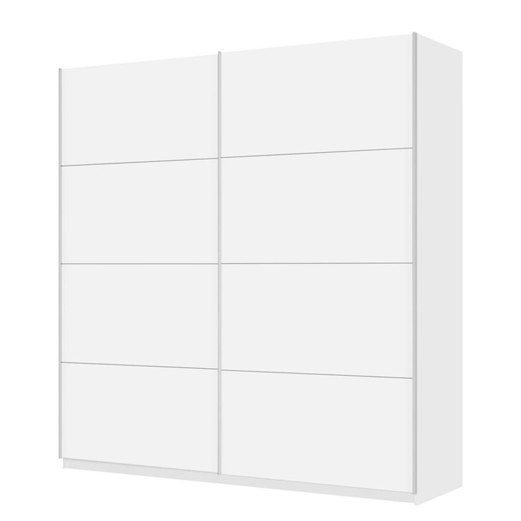 Schwebetuerenschrank SKØP - 225 cm (2-türig) - 236 cm - Classic Jetzt bestellen unter: https://moebel.ladendirekt.de/wohnzimmer/schraenke/weitere-schraenke/?uid=dc54ecbc-a9ca-5908-a0b6-475aab42e70b&utm_source=pinterest&utm_medium=pin&utm_campaign=boards #schraenke #wohnzimmer #weitereschraenke
