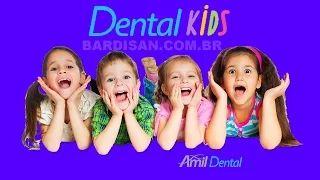 amil dental kids - YouTube