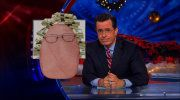 Colbert Super PAC - The Ham Rove Memorial Fund
