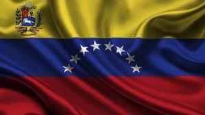 Resultado de imagen para IMAGEN DE LA BANDERA DE VENEZUELA