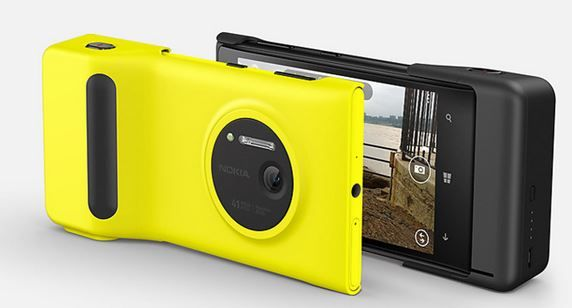 DPReview, likely the most respected camera review site, have posted what should be the definitive review of the camera on the Nokia Lumia 1020. Their 11 page review addresses nearly eve...
