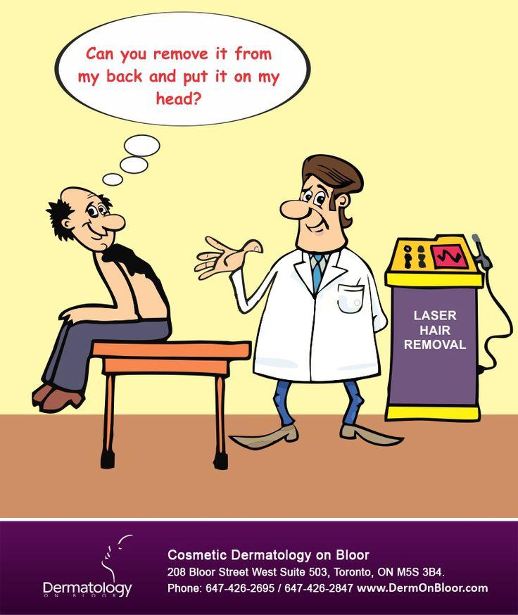 19 Best Dermatology Jokes Images On Pinterest Chistes