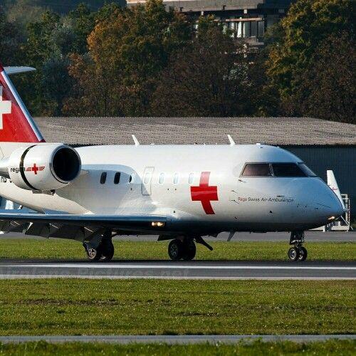 41 best Air Ambulance images on Pinterest Ambulance, Lineup and - air ambulance nurse sample resume