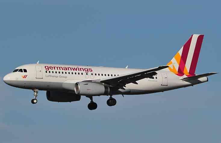 Στενή συνεργασία Germanwings και booking.com. http://bit.ly/11smEpn