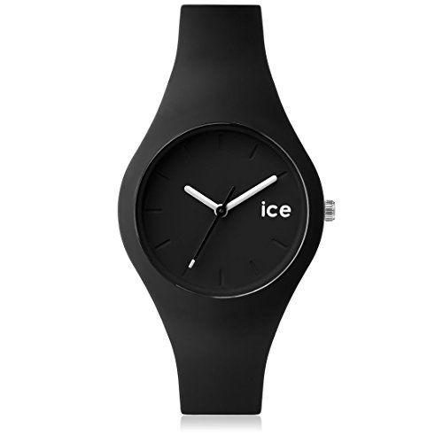 ICE-Watch - ICE.BK.S.S.14 - Ola