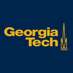 The Georgia Institute of Technology is a public research university in Atlanta, Georgia, in the United States