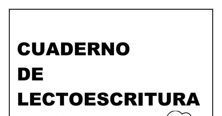 CuadernilloDeLecturaEscritura1y2ME.pdf