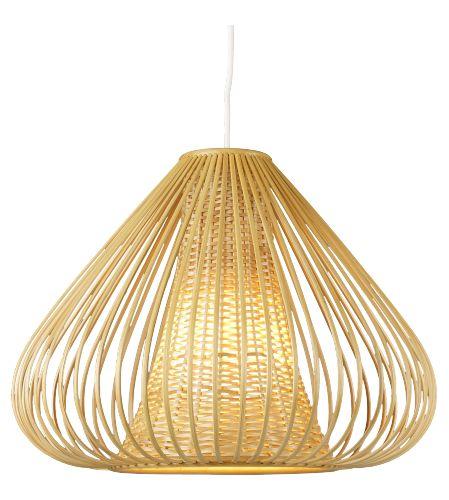 les 126 meilleures images du tableau luminaires sur pinterest luminaires lampes et chambres d. Black Bedroom Furniture Sets. Home Design Ideas