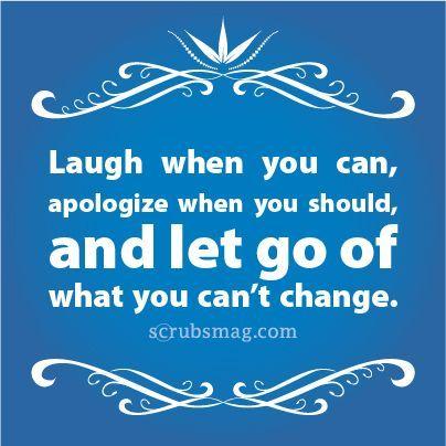 #Inspirational #Quotes #Nurses