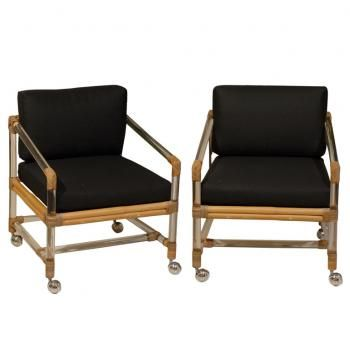 41 best products i love chairs images on Pinterest Chairs