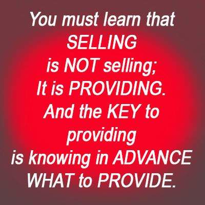 Todd Duncan quotes for the Real Estate professional.