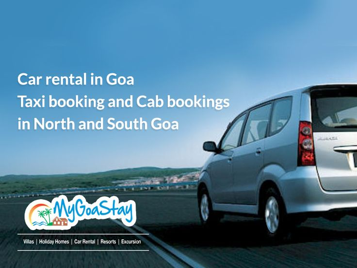 Goa is one of the most popular tourist destinations in India that attract thousands of tourists from India as well as from outside of India. For obvious reason Goa offers well-managed transport system: Car rentals in Goa, Car for rent in Goa, a Self-drive car in Goa and Cab Booking services are integral part of this transport framework.