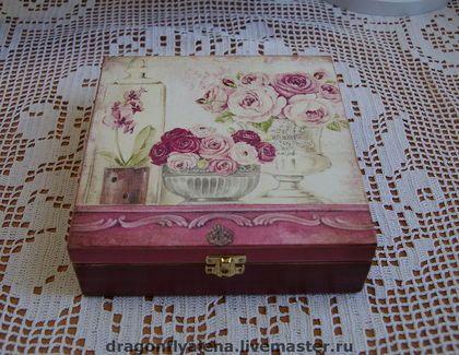 -v-rozovom-tsvete-shkatulka