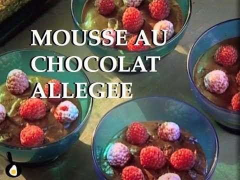 les recettes de julie andrieu mousse au chocolat all g e chocolat pinterest fruit. Black Bedroom Furniture Sets. Home Design Ideas