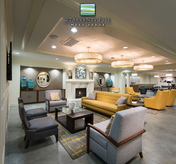 The Living Room Costa Mesa Yelp: 45 Best 27 Seventy Five Amenities Images On Pinterest