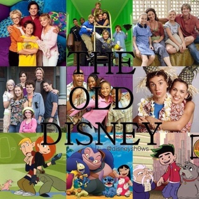 93 Best Images About Old Disney Shows On Pinterest