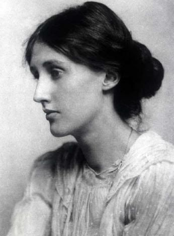 "Virginia Woolf. During the interwar period, Woolf was a significant figure in London literary society and a member of the Bloomsbury Group. Her most famous works include the novels Mrs Dalloway (1925), To the Lighthouse (1927) and Orlando (1928), and the book-length essay A Room of One's Own (1929), with its famous dictum, ""A woman must have money and a room of her own if she is to write fiction."""