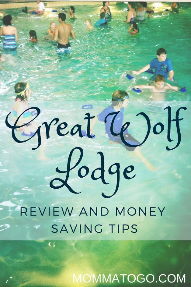 Great Wolf Lodge adCalifornia | Activities with kids | How to save money at Great Wolf Lodge | Great Wolf Lodge tips | Indoor Waterpark Reviews | Great Wolf Lodge Packing List | Great Wolf Lodge Birthday | Great Wolf Lodge California Cabin | Great