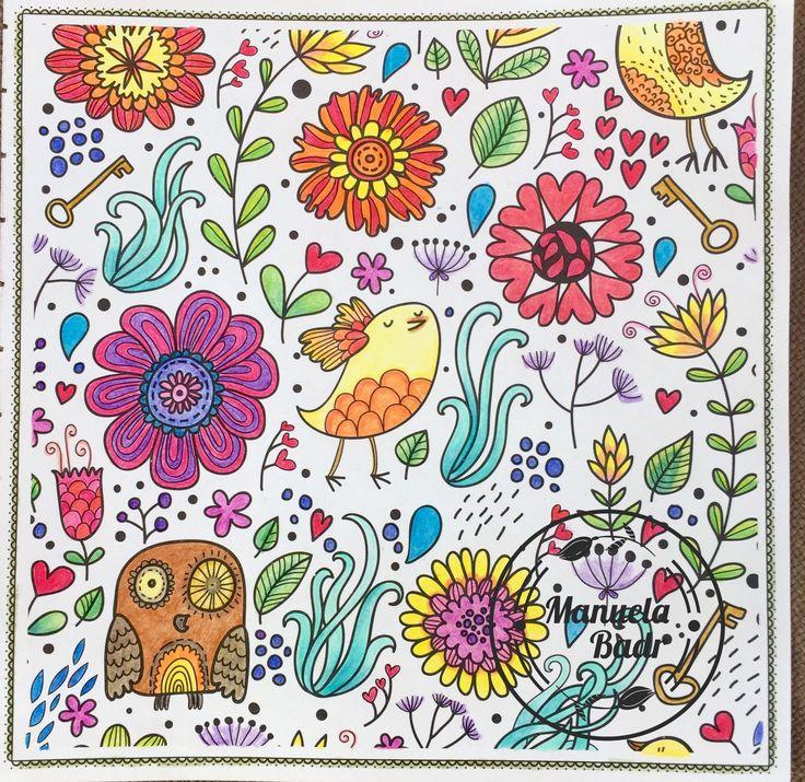 Find This Pin And More On Kleurplaten Uit Verschillende Actionboeken By Manuelabadr