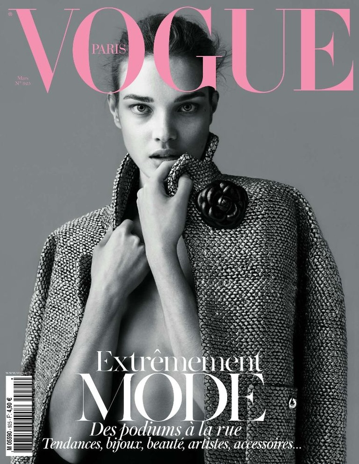 145 best Vogue Covers images on Pinterest | Vogue covers, Fashion ...