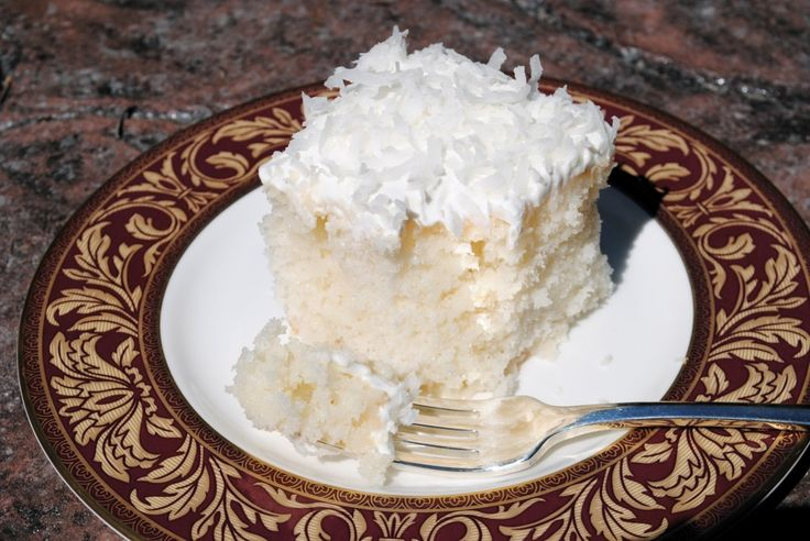 leches cake tres leches cake tres leches cake chocolate tres leches ...