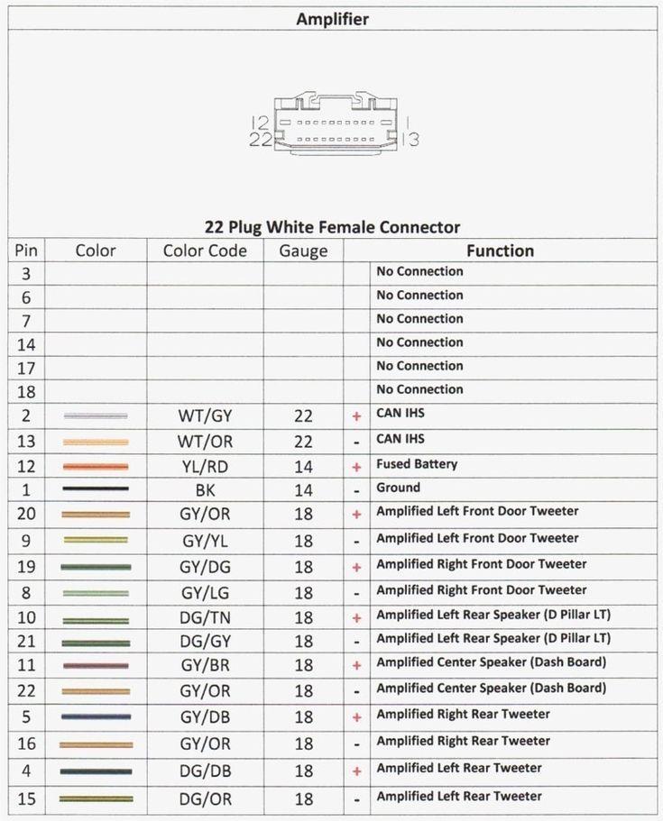 60 unique 2002 dodge ram 1500 radio wiring diagram | dodge ram 1500, dodge  ram, electrical wiring diagram  pinterest
