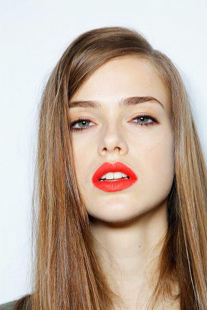 how to stop cakey makeup