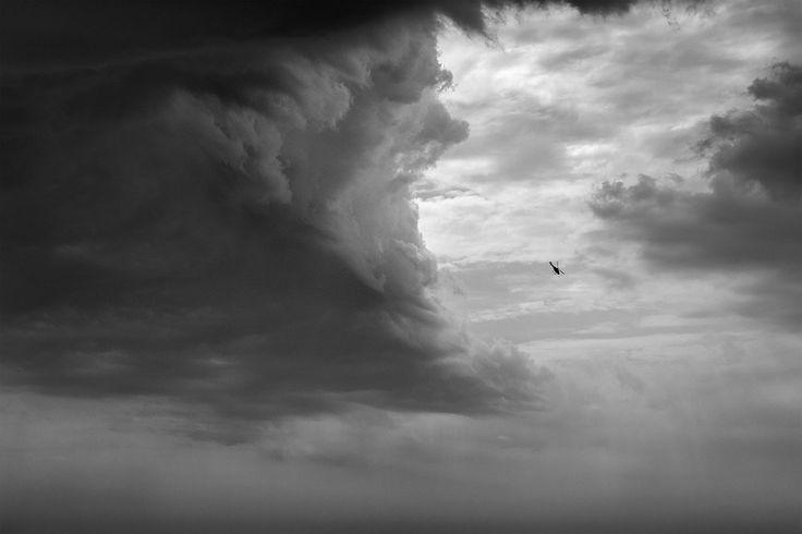 fot. Jakub Sagan