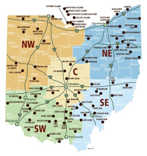 Best 25 Oh state ideas on Pinterest Milk and eggs Large bowl