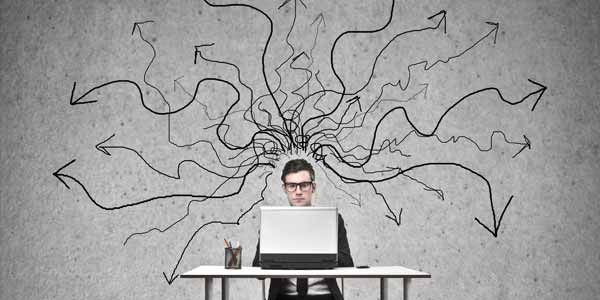 5 Key Attributes to Make Your WordPress Web Design Magnetic