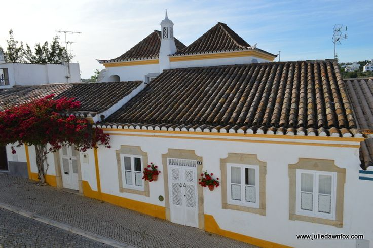 9 Things To Do When You Visit Tavira In The Eastern Algarve