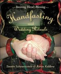 To plan the perfect pagan wedding you ll find advice and examples