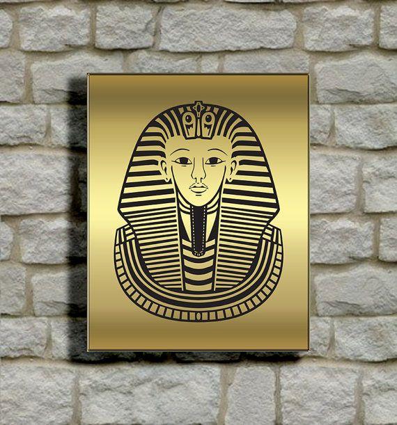 Tutankhamun&#39-s Funeral | Essay | Heilbrunn Timeline of Art History ...