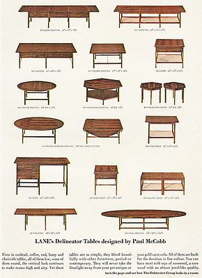 Paul-McCobb-5-Page-Lane-Delineator-Ad-Mid-Century-Furniture