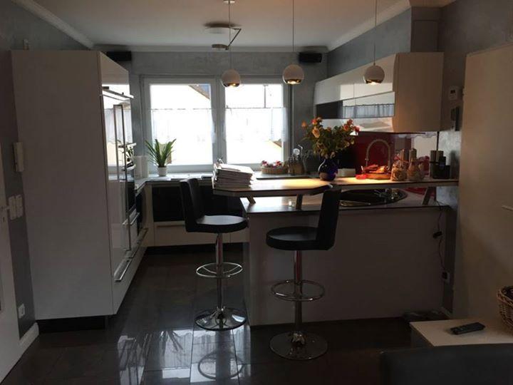 Nachmieter #gesucht   #Saarbruecken   2 #Zimmer #Maisonette Wohnu... Nachmieter gesucht:  #Saarbruecken - 2 #Zimmer #Maisonette #Wohnung  - 120 qm - #mit EBK - #mit #Balkon -ab #sofort #zu vermieten.  #Kontakt #und #Informationen #finden #Sie #unter http://www.miettraum.com/weiterleitung.php?id=91824500#Saarbruecken - #Wohnungssuche - 2 #Zimmer #Maisonette #wohnung #ab #sofort #zu vermieten.  2 #Zimmer #Maisonette #Wohnung #in #Saarbruecken - 120 qm - #mit EBK - #mit http://s