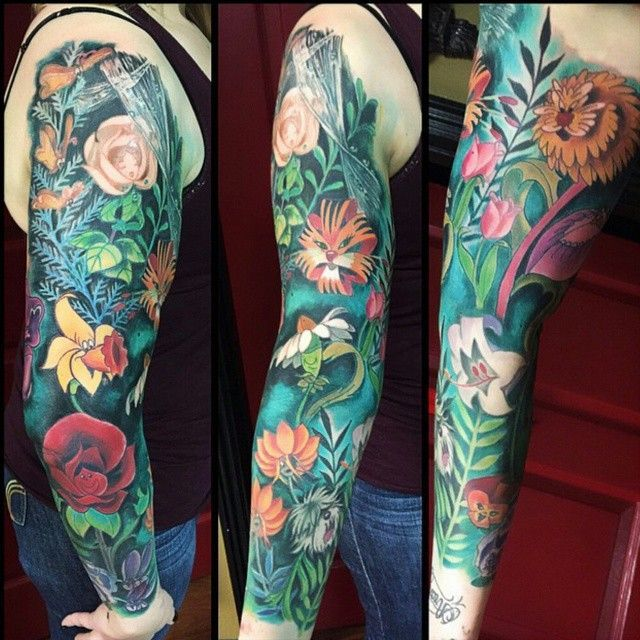 Alice In Wonderland Quote Tattoos: Best 25+ Alice And Wonderland Tattoos Ideas On Pinterest