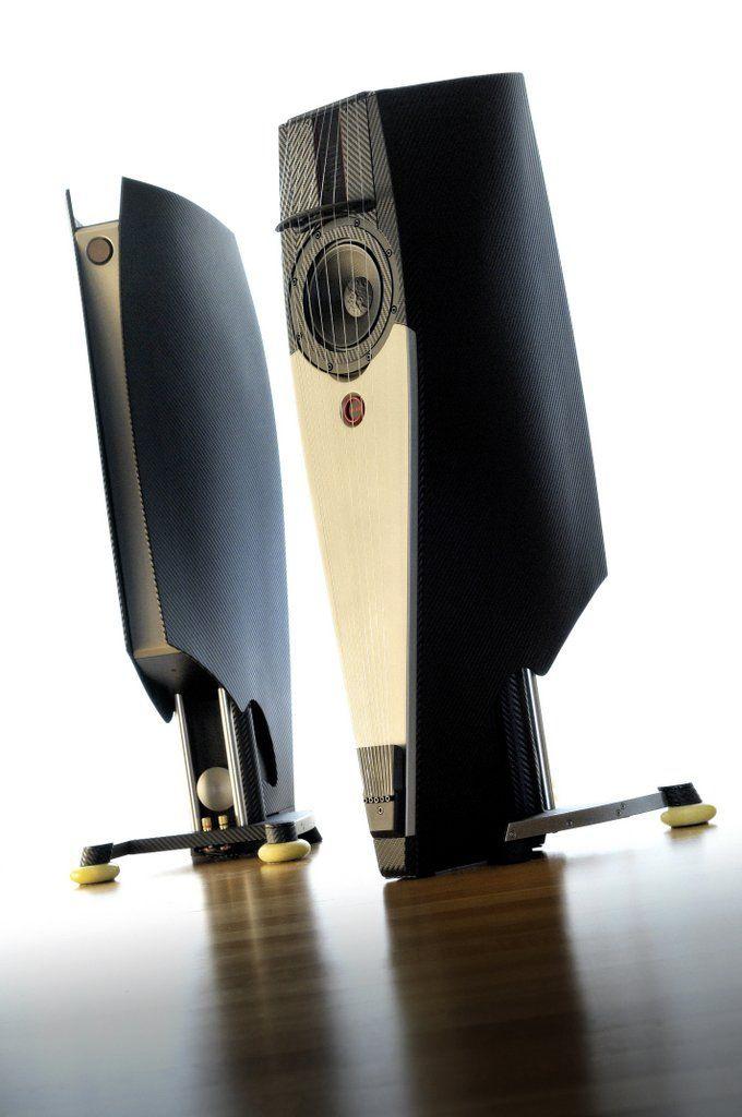 192 Best Speakers Images On Pinterest Speaker Design And Rhpinterest: Pin By Denis L Pine On Car Audio Pinterest At Elf-jo.com