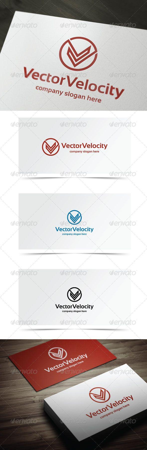 8 best gp images on Pinterest | Brand identity, Health logo and Logo ...