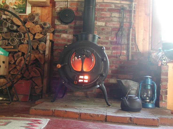 36 best vermont iron stove elm houtkachel images on pinterest