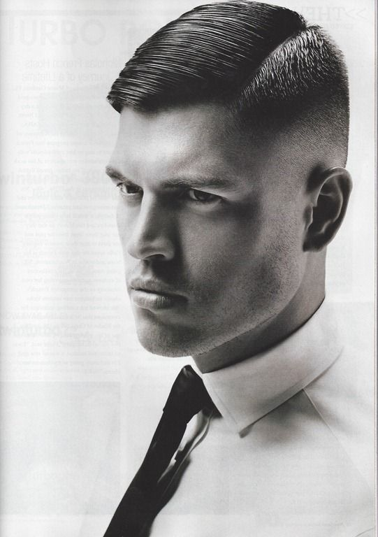 Superior 2015 Short Haircuts For Men 25 Best Mens Short Hairstyles 2014 2015 Mens  Hairstyles 34 Cool Short Hairs For Men Men Hairstyles Short Hairstyle And,  ...