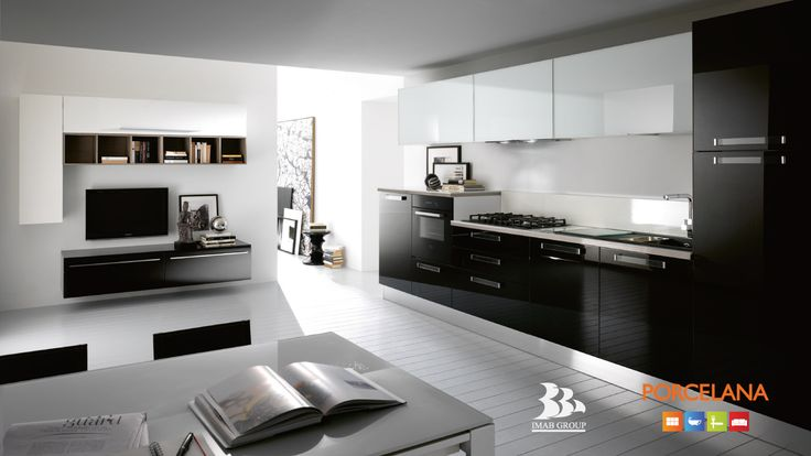 KEO #Kitchen @ #Porcelana #GreenDays #sale www.porcelana.gr