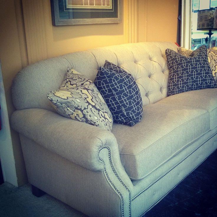 24 best Sofas we LOVE images on Pinterest