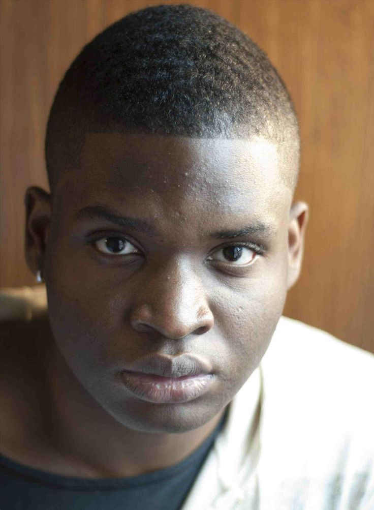 New Post semi mohawk haircut for black men Trending Now balayagehair