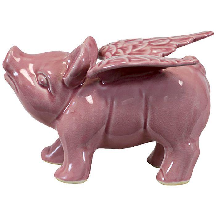 321 Best Go Hogs Go Images On Pinterest