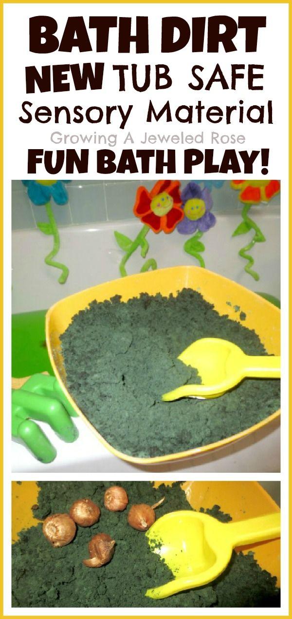 17 Best Images About Bath Time On Pinterest Saint