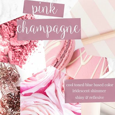 pink champagne lipsense graphic  a honest lipsense review by someone who doesn't sell it!