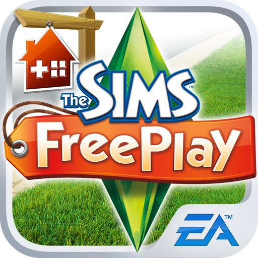 Get Sims FreePlay Simoleons & Lifestyle Points for FREE  Use our easy and safe online hack to generate FREE Simoleons & Lifestyle Points for Sims FreePlay. Simply fill in the fields below and you are good to go!