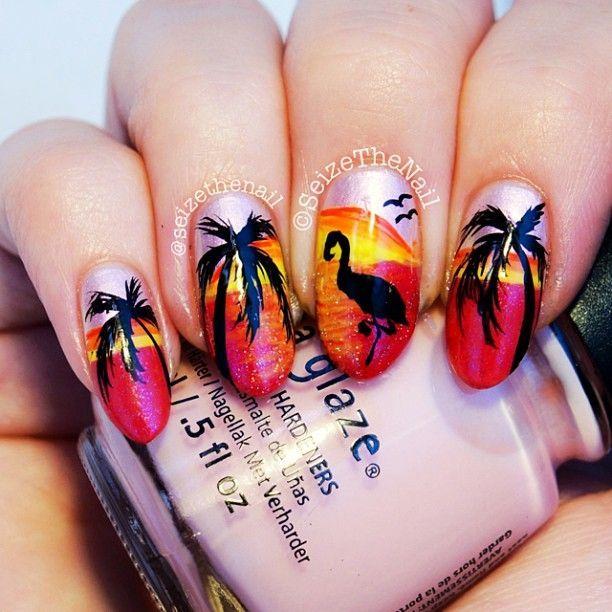 Hairrr Nails Makeuppp, Nail Ideas, Nail Art, Top 10 Nail Design Ideas