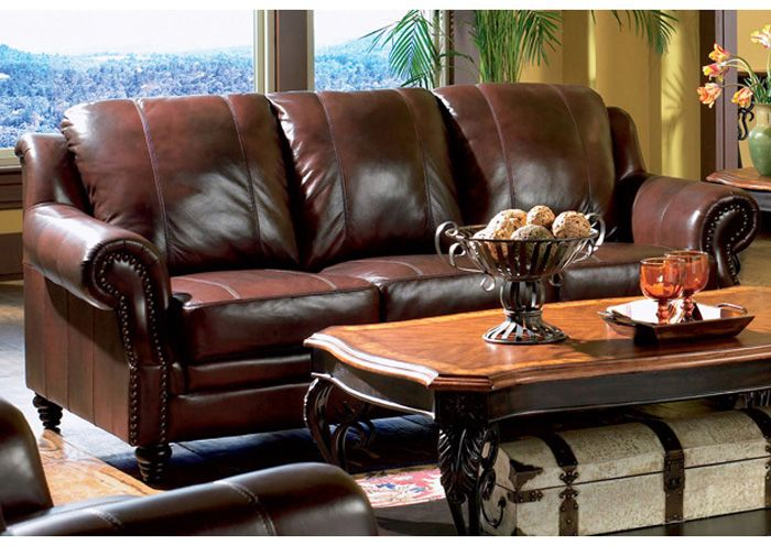 Living Room Furniture Jennifer Convertibles jennifer convertibles leather sofa