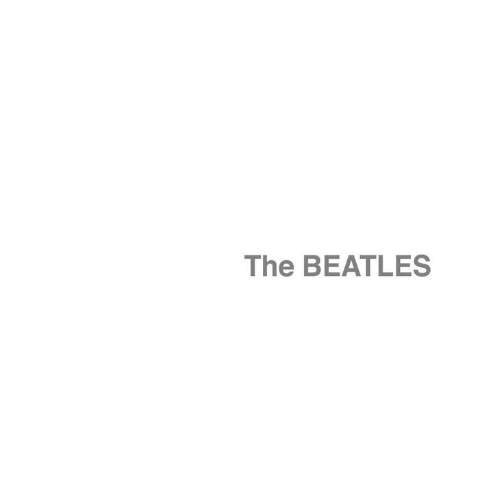 Best 25+ The Beatles White Album Ideas On Pinterest